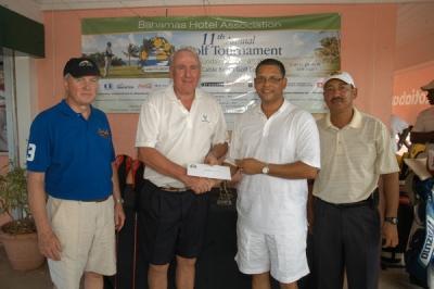 BHA Golf 2009_114