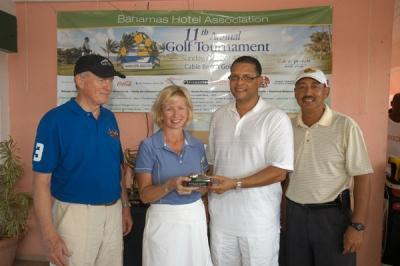BHA Golf 2009_115