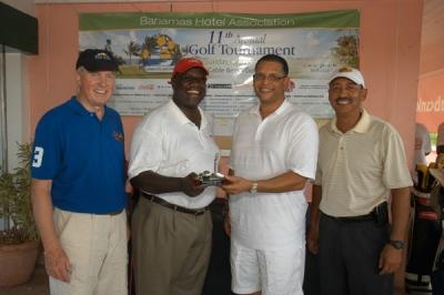 BHA Golf 2009_117