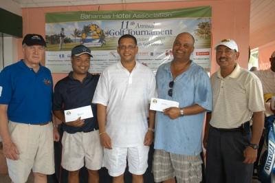 BHA Golf 2009_118