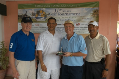 BHA Golf 2009_129
