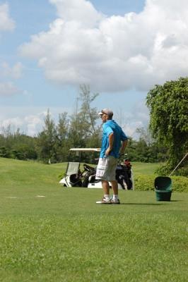 BHA Golf 2009_12