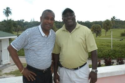 BHA Golf 2009_15