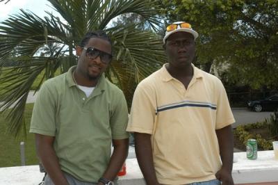BHA Golf 2009_18