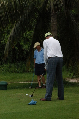 BHA Golf 2009_28