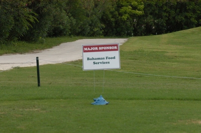 BHA Golf 2009_31
