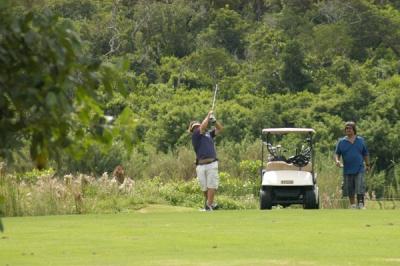 BHA Golf 2009_35