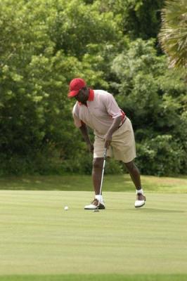 BHA Golf 2009_41