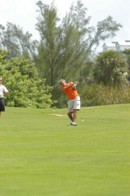 BHA Golf 2009_44