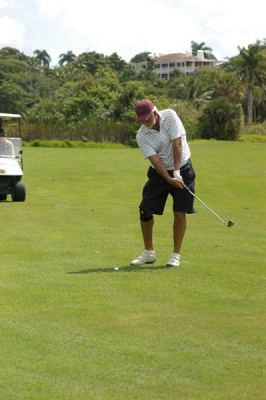 BHA Golf 2009_50