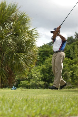 BHA Golf 2009_58