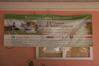 BHA Golf 2009_5