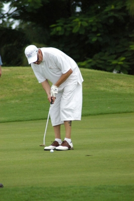 BHA Golf 2009_71