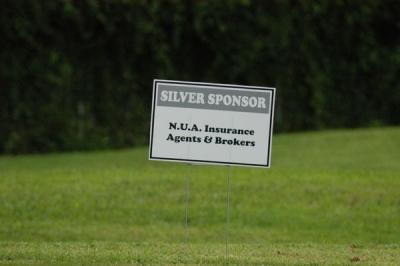 BHA Golf 2009_74