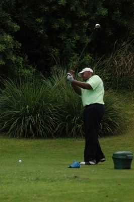 BHA Golf 2009_86
