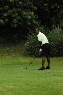 BHA Golf 2009_89