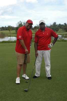 BHA Golf 2009_8
