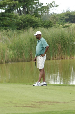 BHA Golf 2009_90