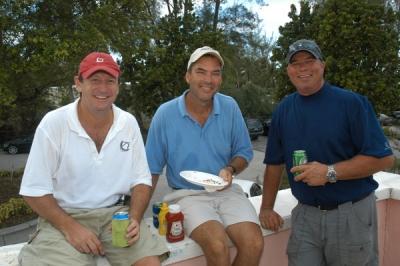 BHA Golf 2009_99