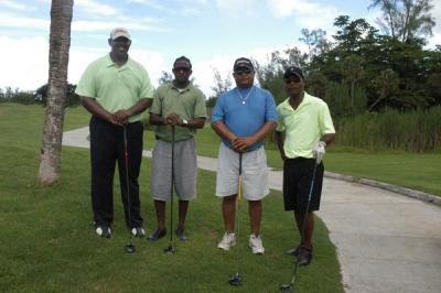 BHA Golf 2009_9