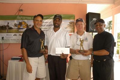 2008 Golf Tournament_103