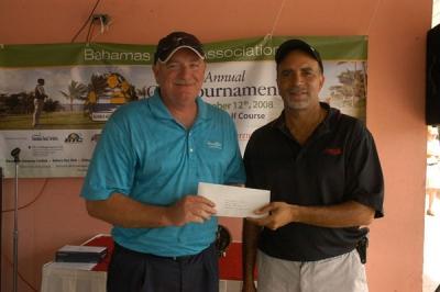 2008 Golf Tournament_108