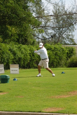 2008 Golf Tournament_14