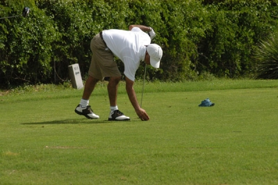 2008 Golf Tournament_16