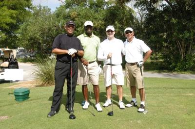2008 Golf Tournament_19