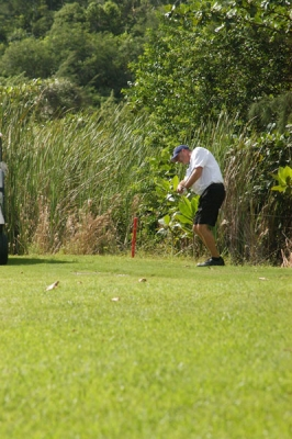 2008 Golf Tournament_23