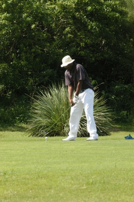 2008 Golf Tournament_28