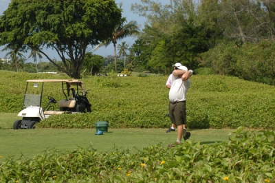 2008 Golf Tournament_2
