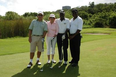 2008 Golf Tournament_33