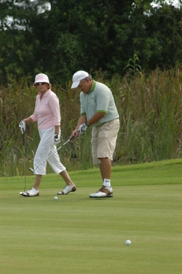 2008 Golf Tournament_38