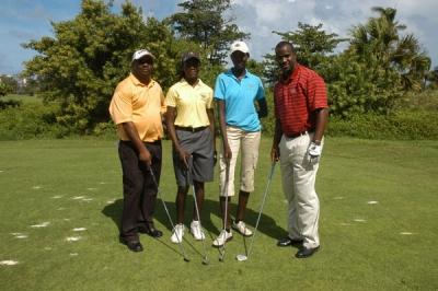 2008 Golf Tournament_44
