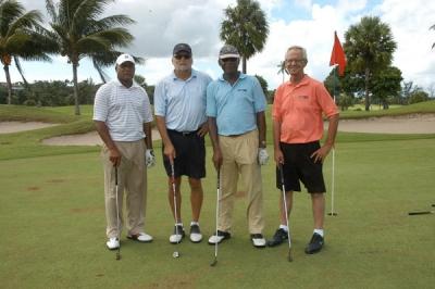 2008 Golf Tournament_50