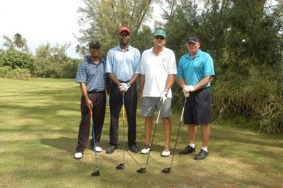 2008 Golf Tournament_52