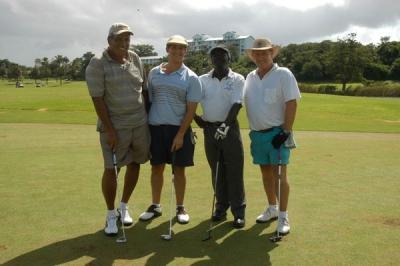 2008 Golf Tournament_56