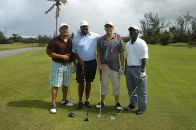 2008 Golf Tournament_58
