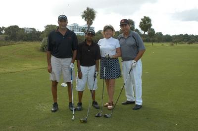 2008 Golf Tournament_63