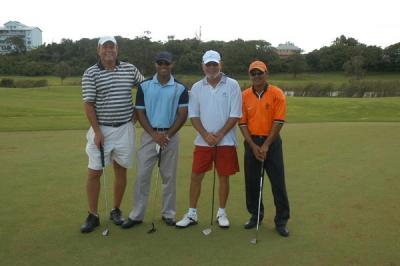 2008 Golf Tournament_65
