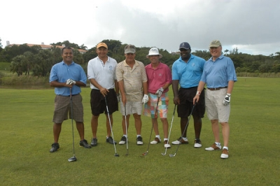 2008 Golf Tournament_67