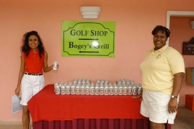 2008 Golf Tournament_70