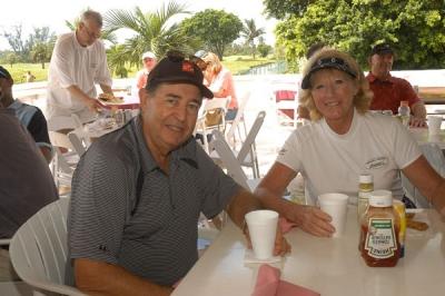 2008 Golf Tournament_77