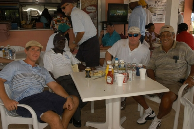 2008 Golf Tournament_79