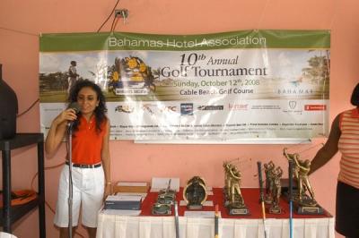 2008 Golf Tournament_81