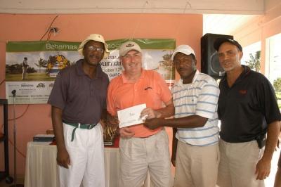 2008 Golf Tournament_89