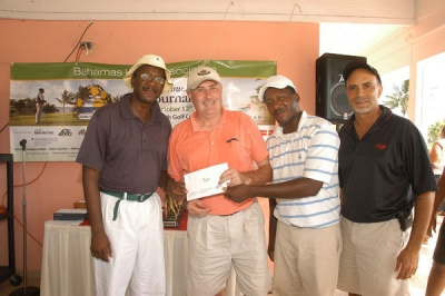 2008 Golf Tournament_90