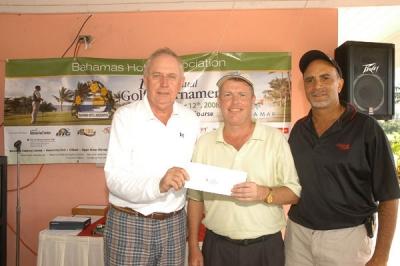 2008 Golf Tournament_96
