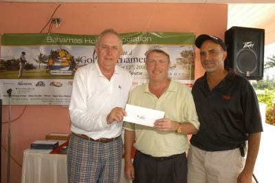 2008 Golf Tournament_97